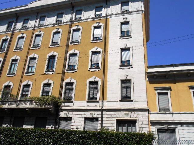 Appartamento in vendita in Piazza Arnoldo Mondadori
