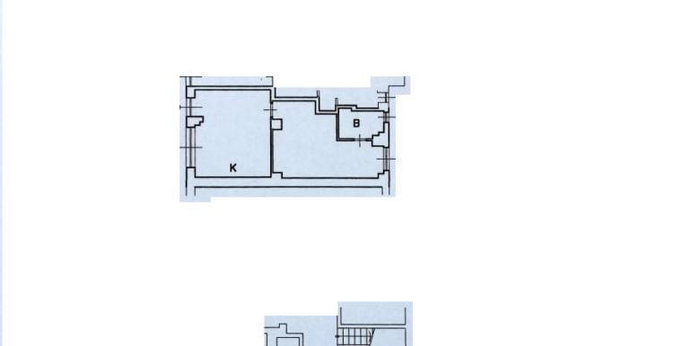 Planimetria da inserire